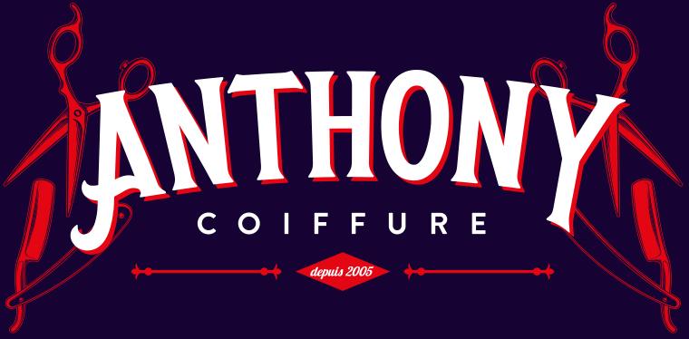 Anthony coiffure Auterive